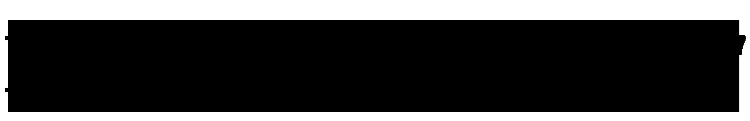 EcoGum
